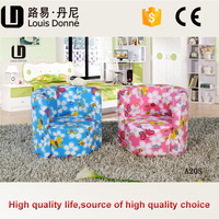 Hot selling China manufacturer fabric tub chair A20#