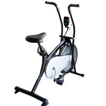 body shaping magnetic fitness bike X bike hot sale folding home gym equipment