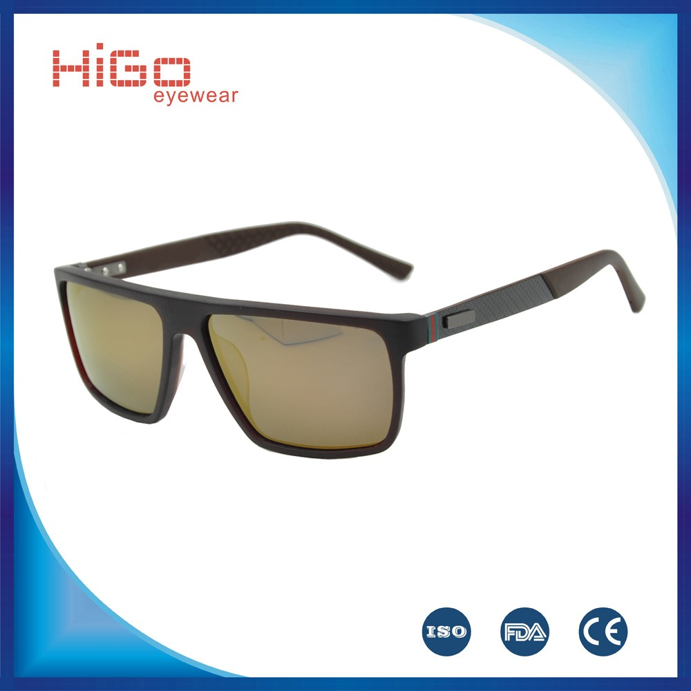 THS0053-MMLM.jpg