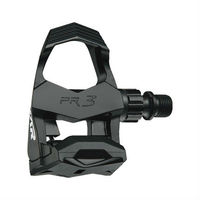 Racing pedal, Road bike, Super-Profession type Extra wide plate form for maximum power transfer
