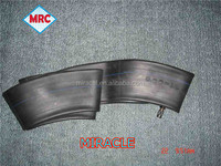new size for sale motorcycle inner tube3.00-18