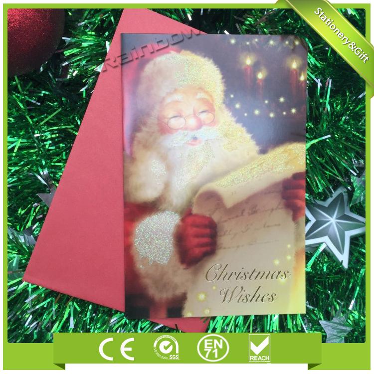 Greeting cards supplier greeting cards supplier suppliers and greeting cards supplier greeting cards supplier suppliers and manufacturers at alibaba m4hsunfo
