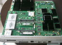 RSP720-3C-10GE= Cisco 10G RSP720 Route Switch Processor 10GE