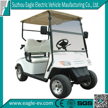 For sale cheap China made golf cart