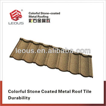 Stone Coated Metal Roof Shingles |Colorful Stone Coated Roofing Shingles |Stone Coated Steel Roofing