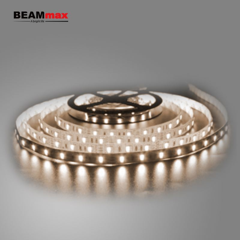 Hot Selling Wholesale Cheap Custom Rgb Running Led Strip Light