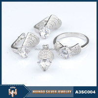 Factory wholesale 925 sterling silver per gram