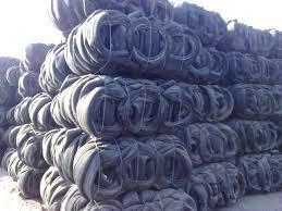 pneumatici di scarto Produzione produttori, fornitori, esportatori, grossisti