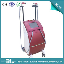 Medical high intensity ultrasound hifu anti-wrinkle beauty machine