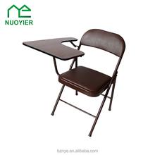 Tisch schule  Aktion Schulstühle Und Tische, Einkauf Schulstühle Und Tische ...