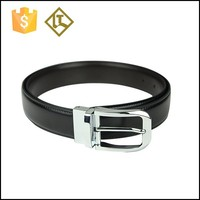 2016 new arrival Wholesale fashion genuine leather belt for men