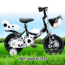 3 wheel kid bike_2wheel kid bike_4wheel kid bike children bicycle
