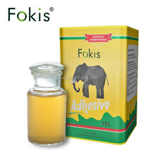 Fokis adhesive for office chair, contact adhesive for rubber, fevicol glue for mattress