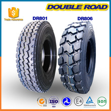 Wholesaler Qingdao Low Price Radial Truck Tire With Deep Tread 315/80r22.5 R22.5 Tire Prices In Usa