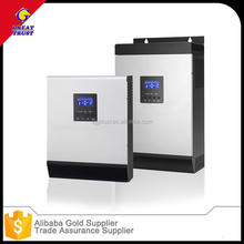 Hot selling goodwe solar inverter inverter generator for wholesales