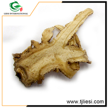 China Wholesale Top Quality natural angelica sinensis granules root herbal medicine