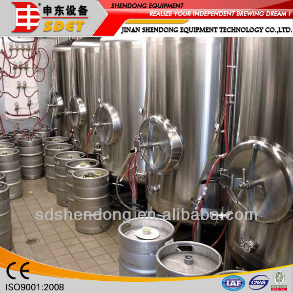 Products and Trade Leaders on brewing equipment1000L microbrewery equipment, 10bbl brewery set-up, 1200l used brewery equipment