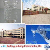 Factory plasticizer colorless oily liquid dioctyl phthalate