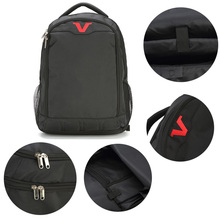 wholesale fashion 1680D business laptop bags Cheap waterproof backpack bags best quality backpack laptop