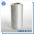 sold to the world 100% polyester spun yarn 20/2