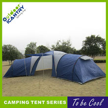 4 rooms big family tent huge size family tent biggest family tent