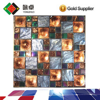 Factory Suppy Arabic Mosaic Tiles