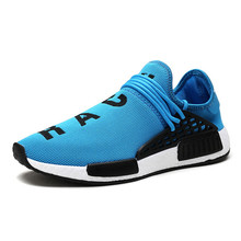 cheelon shoe fashion lovers casual footwear comfortable mesh men athletic shoes