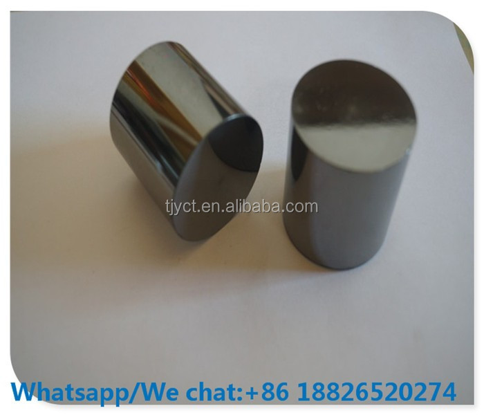 en1.4301 stainless steel bar / 304 steel rod price