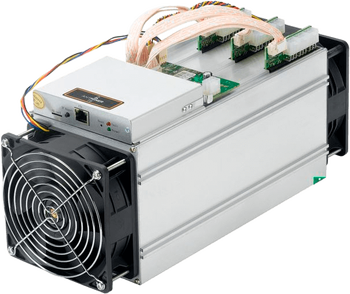 Pinidea DR-100 Miner x11 17GH/s 820W Dash Coin Delivery September Pinidea DR-100
