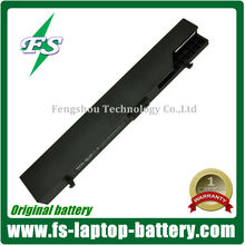 Generic Laptop Battery DH1301 For BENQ JoyBook Lite T131 T131P Bateria Notebook