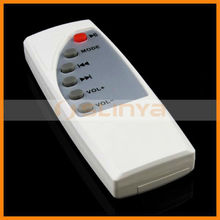 Ceiling Fan Remote Control for Home Appliances