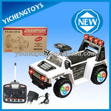 electric toy car for children rc electric rally cars for sale