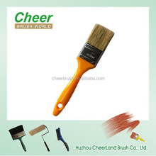 Camel Paint Brush Names of Paint Brushes