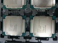 Intel Xeon E5-2620V3 6 Core 2.40 GHz 15MB 85W CPU Processor