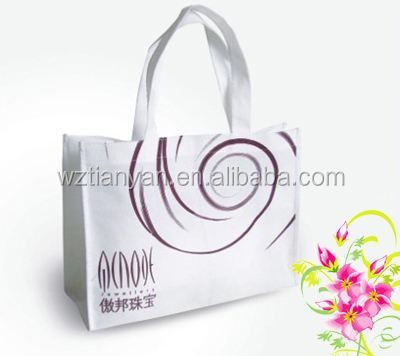 alibaba supply high quality packing bag for package