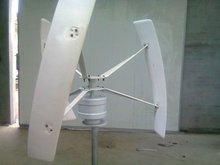 600w direct drive wind turbine aerogeneradores, WIND MILL