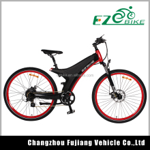 2018 new design electric bicycle, electric bicycle kit, bicycle electric