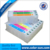 11C/700ML Refillable ink cartridge for EPSON Sure color P7080 P9080 with one time chip