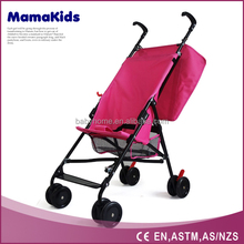 Kids Stroller New Lightweight baby buggy strollers poland