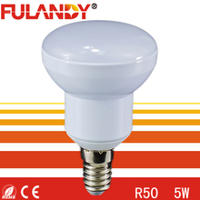R39 R50 LED light R63 R80 R90 led bulb 12v miniature light bulbs