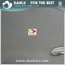 Nylon Oxford Fabric with PU Coated