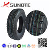 prices of truck tyres 1200R24 China supplier