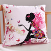Decorative Modern Style New Cushion Cover