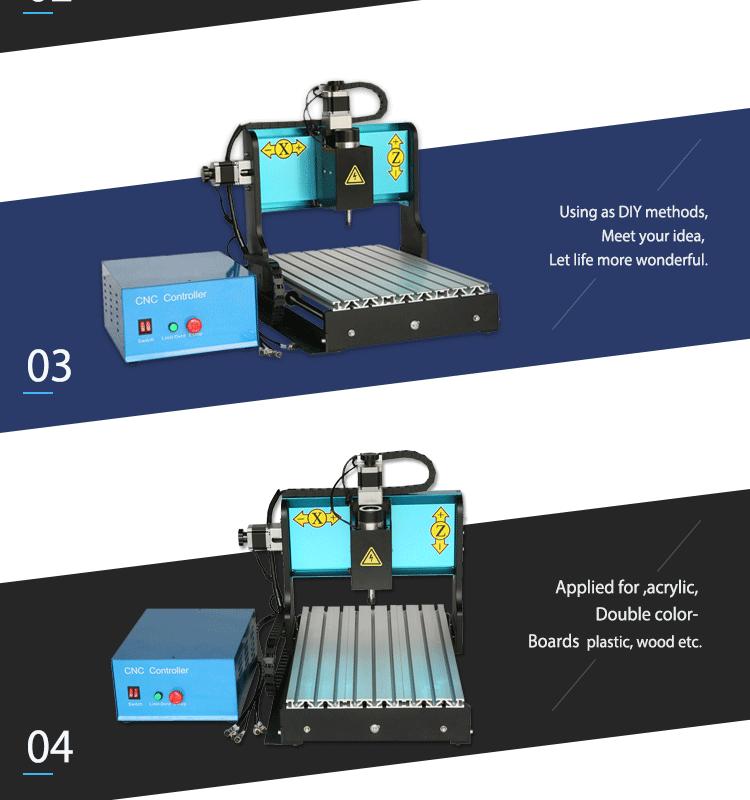 air hogs axis 300 manual