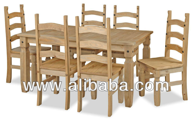 Home Wood Furniture
