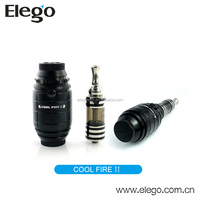 Original Innokin Cool Fire 2 Cool Fire 1 VS MVP/VTR/Itaste 134 Wholesale Best Price & Fast Shipping & Best Service