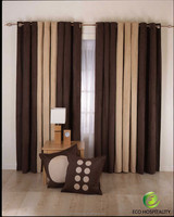 Luxury Home 2015 New Fashion Blackout Curtains and Drapes