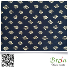 Wholesale Home Textiles Plain 50% Polyester 50% Cotton Fabric