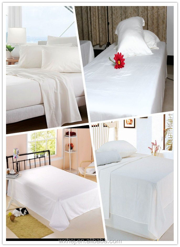 collection bedding