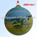 xmas ball,glass ball,xmas tree ball